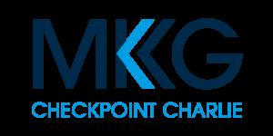 MKG Checkpoint Charlie - Dr. Dr. Udo Schwarzott